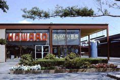 Garden State Plaza Furniture Store 1000 Images About Vintage Malls Stores Bergen County