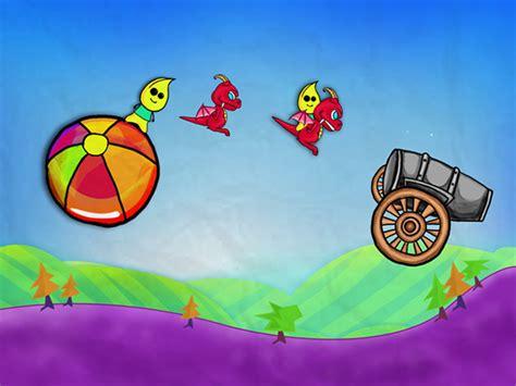 doodle jump skin names doodle jump re skin on behance