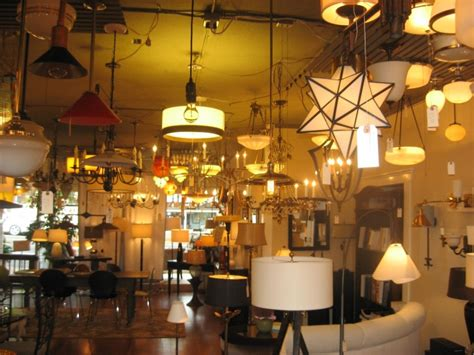 lighting stores in top 10 lighting stores in seattle