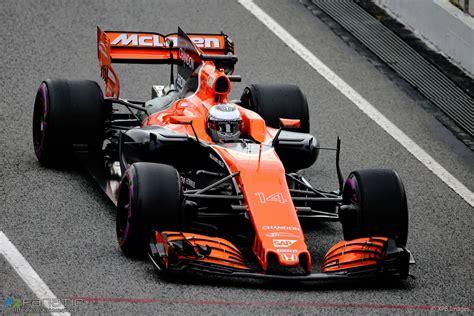 mclaren f1 2017 fernando alonso mclaren circuit de catalunya 2017 183 f1