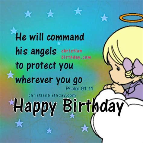 Bible Verses For A Birthday Card 3 Bible Verses For Christian Friends Birthday Wishes With