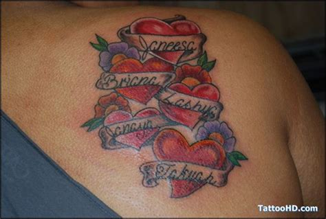 grandkids tattoos 17 best ideas about family quote tattoos on