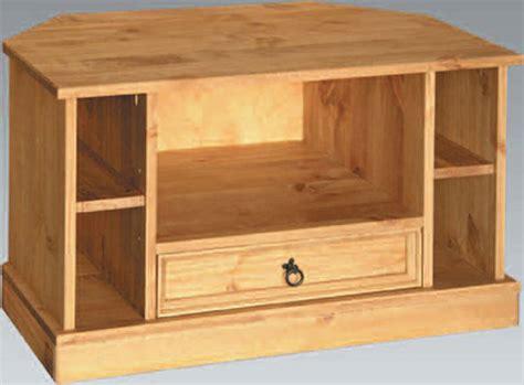 antique pine tv cabinet living room furniture pine corner tv cabinet with drawer prove