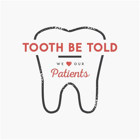 dentists dentists quotes 51 best images about dental sayings quotes on