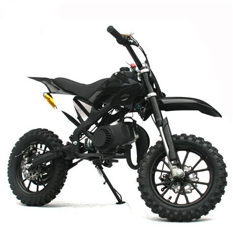 Suche Cross Motorrad by Crossbike Cross Bike Pocket Bike Dirt Bike Kinder Enduro