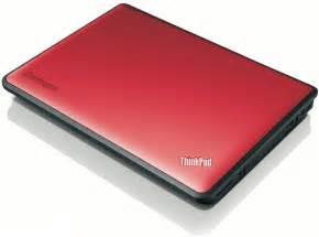 lenovo rugged laptop lenovo targets the education market with rugged thinkpad x130e notebook