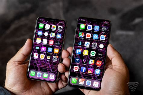adds hdr support for iphone xs and xs max the verge