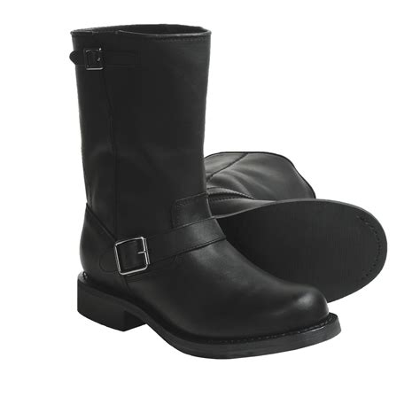 durango engineer boots for 4614c save 35