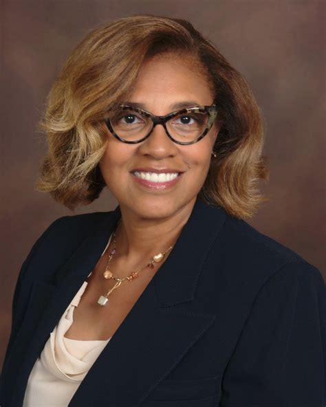 LaDonna Reed talks on Associated Bank's new PATH program ... Ladonna