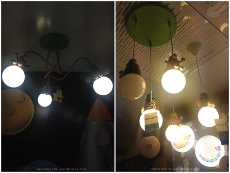 Lilin Led Lilin Lu Elektrik Lucu Warna Warni Perlengkapan grand opening philips home lighting store pekanbaru liandamarta