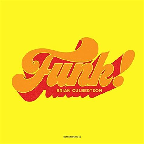 Funk!: Brian Culbertson: Amazon.co.uk: MP3 Downloads