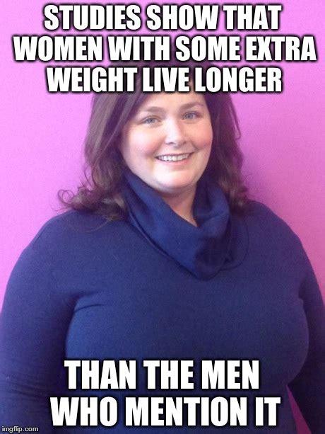 Sarah Memes - related keywords suggestions for sarah meme
