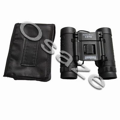 Teropong Monocular Bushnell 8x 42 teropong osaze shop page 3