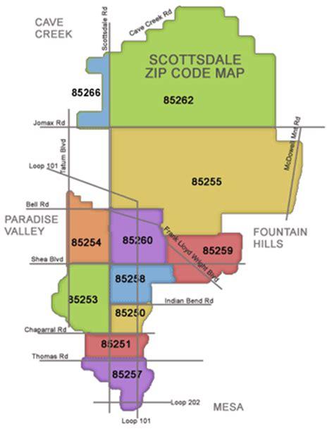 Home Design Center Scottsdale phoenix scottsdale arizona rental house search barry zweig
