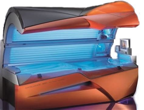best tanning bed best tanning bed full size of esb tanning bed best