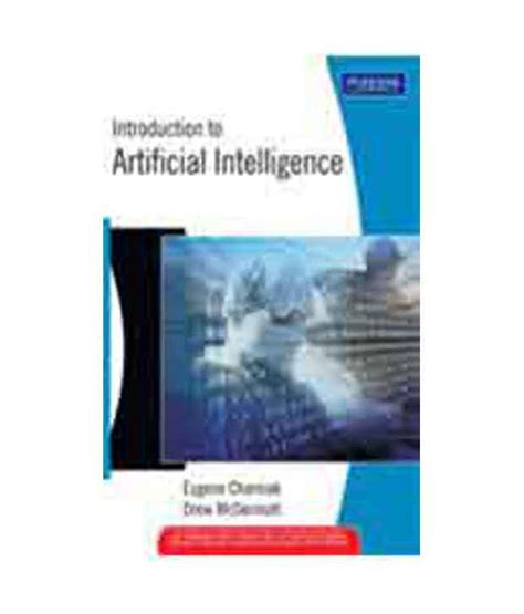 introduction to intelligence studies books introduction to artificial intelligence buy introduction
