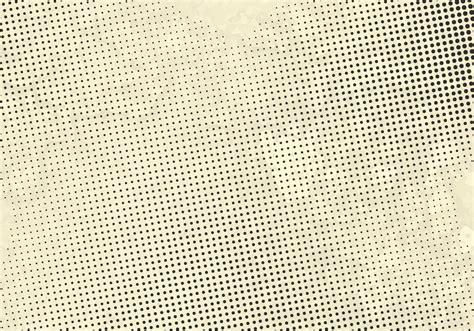free grunge pattern background free vector grunge halftone dots background download