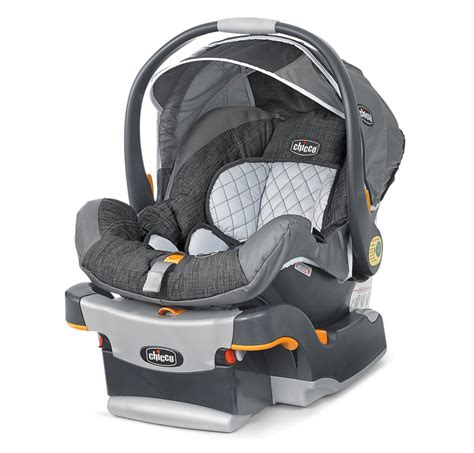 chicco infant to toddler car seat chicco keyfit 30 infant car seat target upcomingcarshq