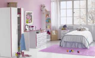 gallery for gt girl toddler bed furniture toddler girl bedroom sets the astonishing image is part of