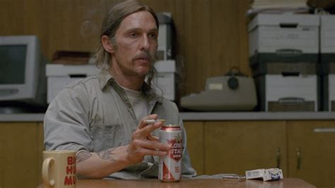 the rise of matthew mcconaughey 01 true detective askmen