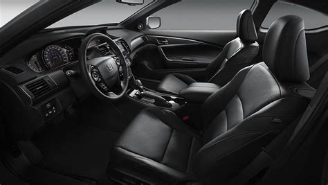 Accord Coupe Interior by Honda 16 Fit 2017 Interior 2017 2018 Best Cars Reviews