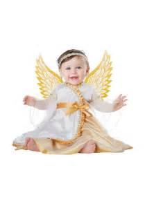 Costume Baby Infant Baby Costume