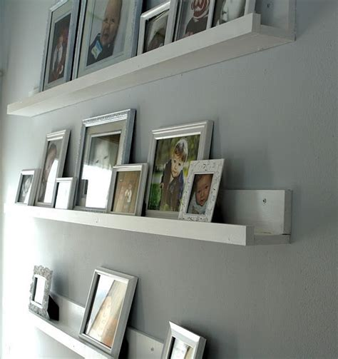 best 10 ledge shelf ideas on pinterest photo ledge display picture ledge shelf and picture ledge 17 best images about diy wall shelves for family photos on