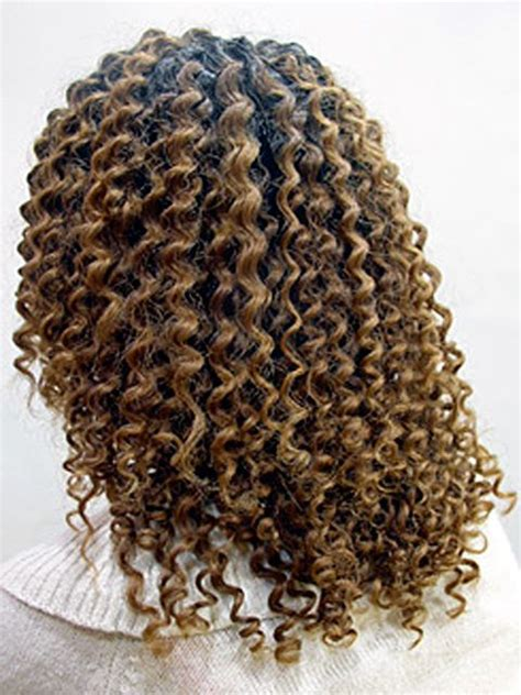 are spiral perms still popular 25 best ideas about spiral perms on pinterest long perm