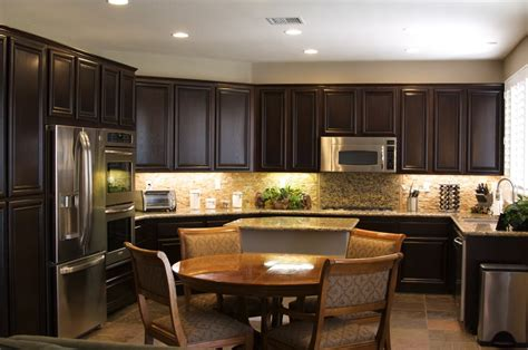 how to refinish kitchen cabinets with stain modern how to refinish kitchen cabinets with stain