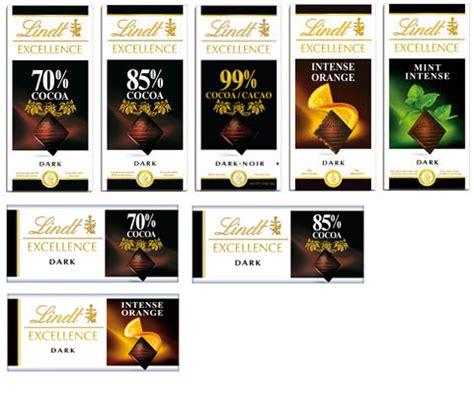 Harga Coklat Import Swiss by Jual Jual Coklat Swiss Import Dengan Harga Ngaskus Lindt