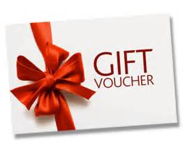 gift for purchase a gift voucher with treetop challenge