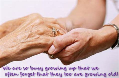 that provide room and board children should provide room and board lodging food for their aging elderly parents dreams