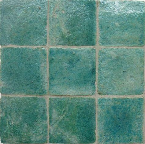 Handmade Floor Tiles - 25 best ideas about terracotta tile on