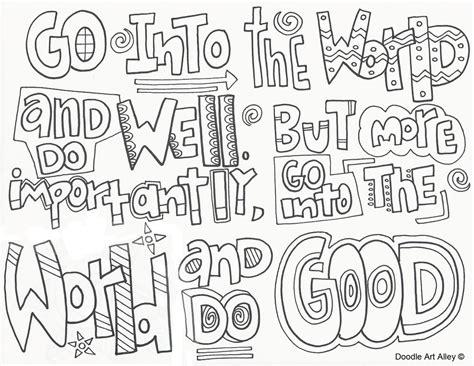 doodle graduation graduation coloring pages doodle alley