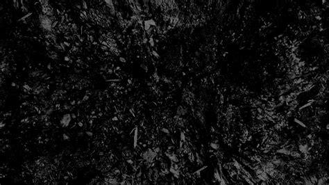 wallpaper dark white abstract black background 183