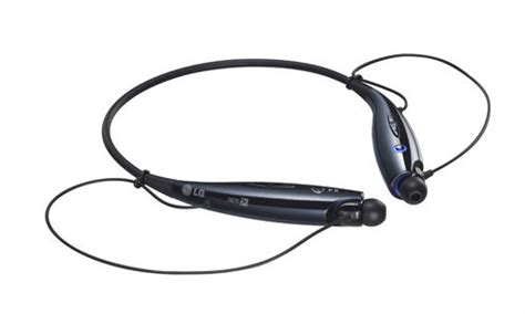 Jual Sale New Headset Bluetooth Lg Tone Hbs 730 Stereo Earphone for sale lg tone bluetooth stereo headset hbs 730 clickbd