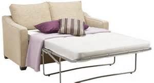 sears sofa beds sofa bed sears thesofa