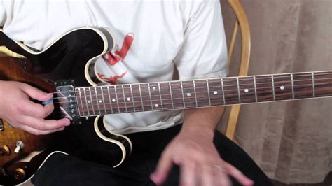 guitar tutorial marty how to play grateful dead quot deal quot jerry garcia and marty