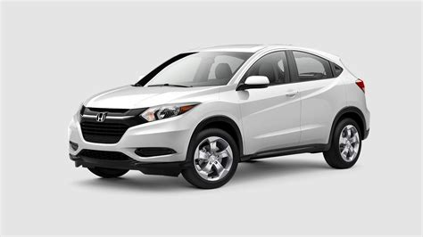 New Honda Suv New Car Release And Specs 2018 2019