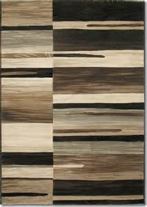 Area Rugs Contemporary Modern Bolero Area Rug 5x8 Modern Rugs Toronto By Alexanian Carpet Flooring