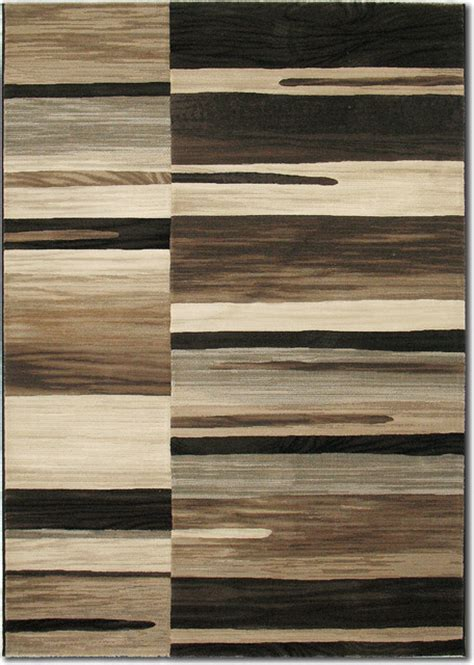 contemporary area rugs toronto modern rugs contemporary