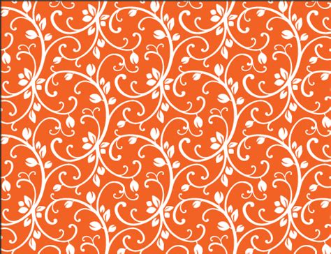 pattern free download vector download free repeating vector pattern