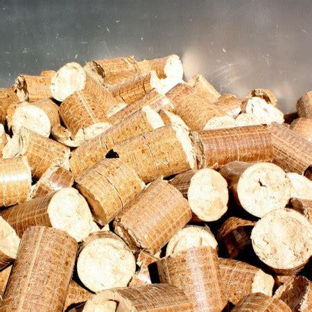 holzbriketts welche sind die besten 5839 kaminholz stapeln so gelingt der holzstapel