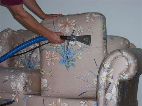 sofa steam cleaning sydney lounge cleaning sydney