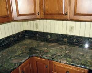 green marinace granite installed design photos and reviews