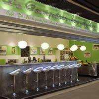 Le Comptoir Des Halles Lyon by Restaurant Lyon Guide Restaurants Lyon Resto Fr