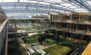 Building New Home Design Center Forum File Lumen Building Greenhouse Jpg Wikimedia Commons