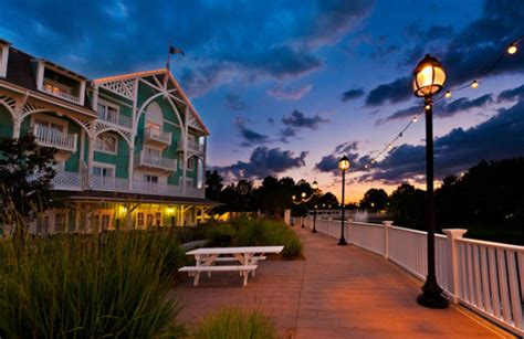 the disney vacation club dvc resorts at walt disney world 5 questions to ask yourself when planning a walt disney
