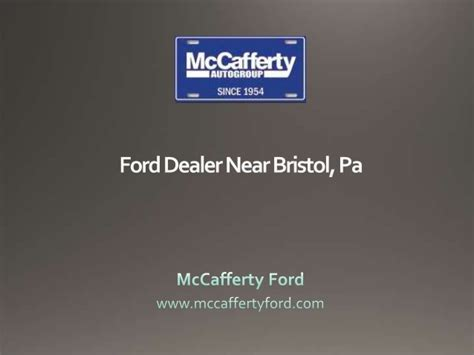 Ford Dealers Special Offers New Inventory Dealer Locator