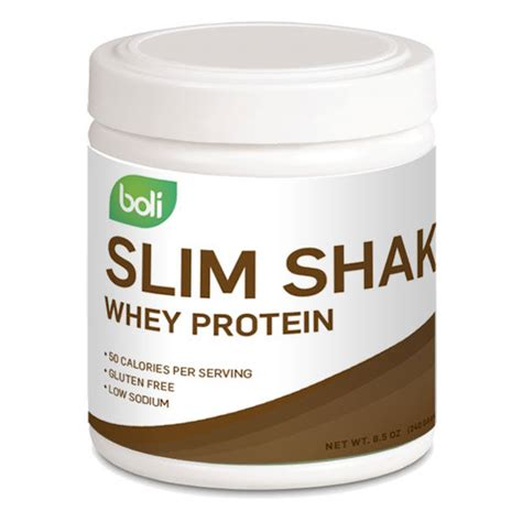 v protein powder price chocolate whey protein powder diet shake